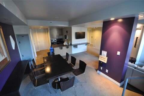 Apartment for rent at 70 Alexander St Unit 304 Toronto Ontario - MLS: C4921965