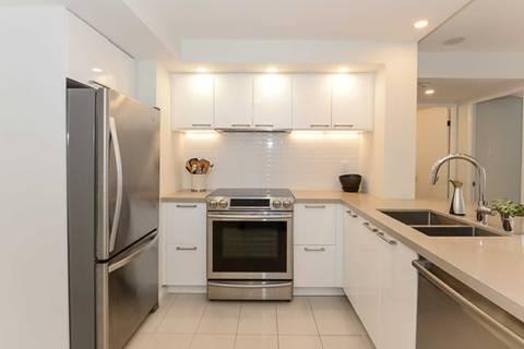 Condo for sale at 705 King St Unit 304 Toronto Ontario - MLS: C4458666
