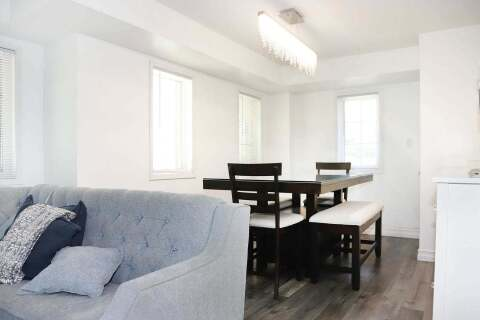 Condo for sale at 72 Sidney Belsey Cres Unit 304 Toronto Ontario - MLS: W4819950