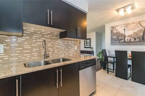 Apartment for rent at 73 King William Cres Unit 304 Richmond Hill Ontario - MLS: N4498293