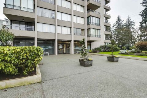 Condo for sale at 740 Hamilton St Unit 304 New Westminster British Columbia - MLS: R2525726