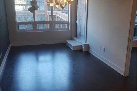 Apartment for rent at 7608 Yonge St Unit 304 Vaughan Ontario - MLS: N4998745