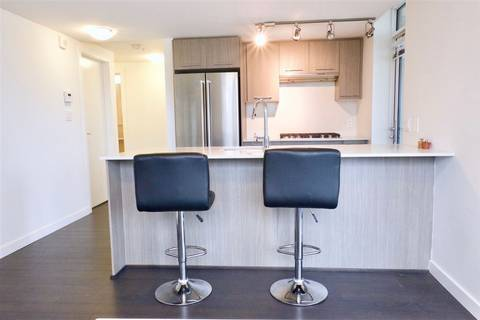 Condo for sale at 7688 Alderbridge Wy Unit 304 Richmond British Columbia - MLS: R2336475