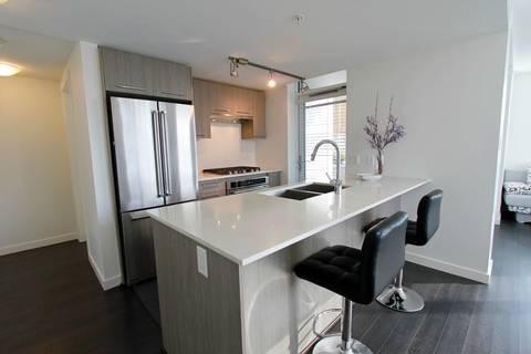 Condo for sale at 7688 Alderbridge Wy Unit 304 Richmond British Columbia - MLS: R2416670