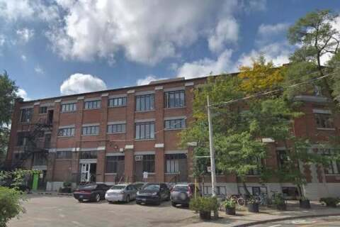 Commercial property for lease at 77 Florence St Apartment 304 Toronto Ontario - MLS: C4822825