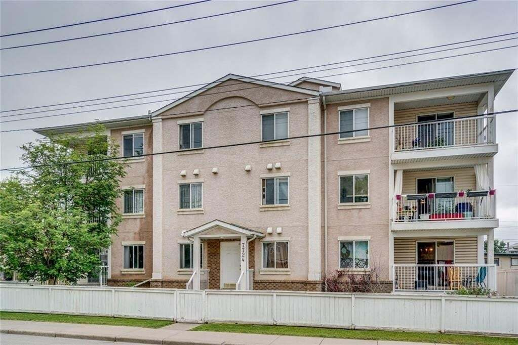 304 - 7724 Bowness Road NW, Bowness, Calgary | Image 1
