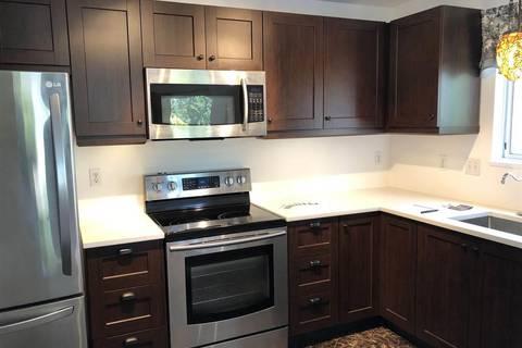 Condo for sale at 7760 Moffatt Rd Unit 304 Richmond British Columbia - MLS: R2353357