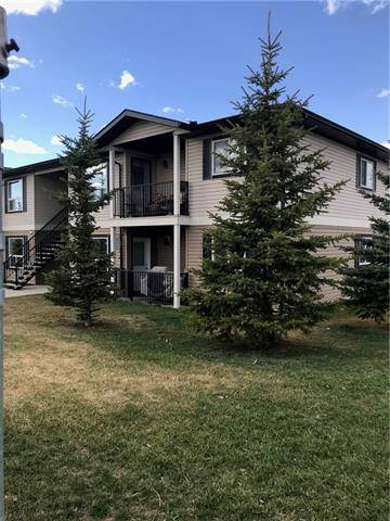 Townhouse for sale at 8 Bayside Pl Unit 304, Strathmore Alberta - MLS: C4241426
