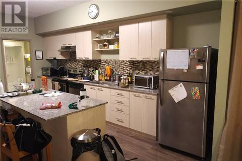 Condo for sale at 8 Hickory St West Unit 304 Waterloo Ontario - MLS: 30718907