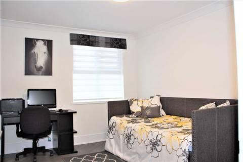 Apartment for rent at 80 Inverlochy Blvd Unit 304 Markham Ontario - MLS: N4319626