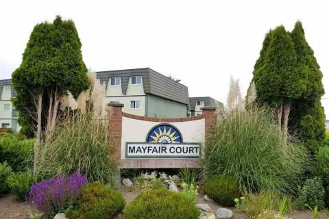 Condo for sale at 8011 Ryan Rd Unit 304 Richmond British Columbia - MLS: R2469671