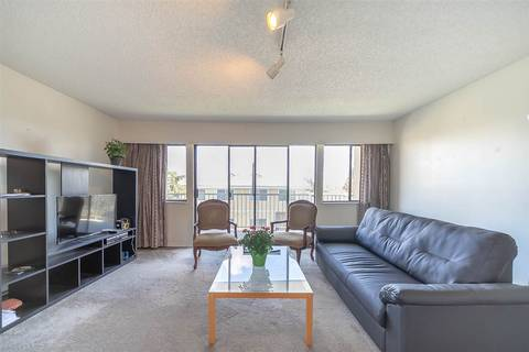 Condo for sale at 8040 Blundell Rd Unit 304 Richmond British Columbia - MLS: R2359468