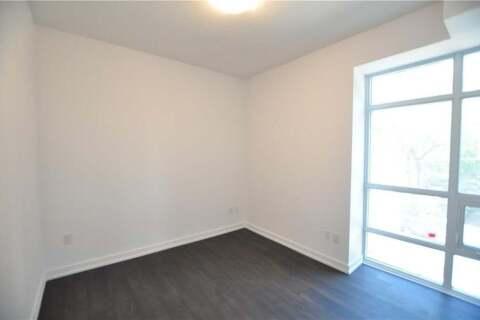 Condo for sale at 81 Robinson St Unit #304 Hamilton Ontario - MLS: X4858208