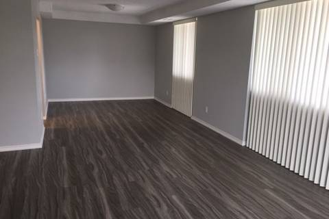 Condo for sale at 8111 Yonge St Unit 304 Markham Ontario - MLS: N4625467