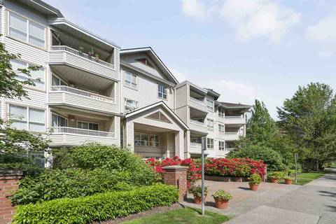 Condo for sale at 8139 121a St Unit 304 Surrey British Columbia - MLS: R2375932