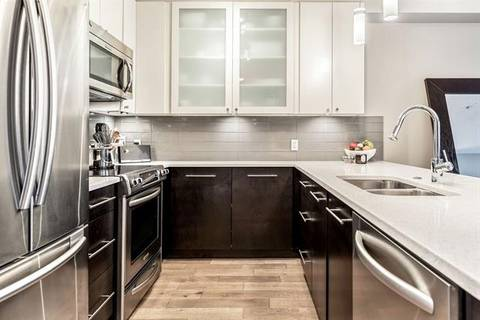 Condo for sale at 836 Royal Ave Southwest Unit 304 Calgary Alberta - MLS: C4233768
