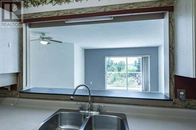 Condo for sale at 840 Braidwood Rd Unit 304 Courtenay British Columbia - MLS: 469385