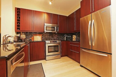 Condo for sale at 88 Broadway Ave Unit 304 Toronto Ontario - MLS: C5083560