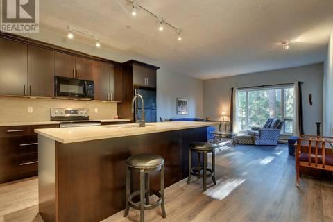 Condo for sale at 893 Hockley Ave Unit 304 Victoria British Columbia - MLS: 406978
