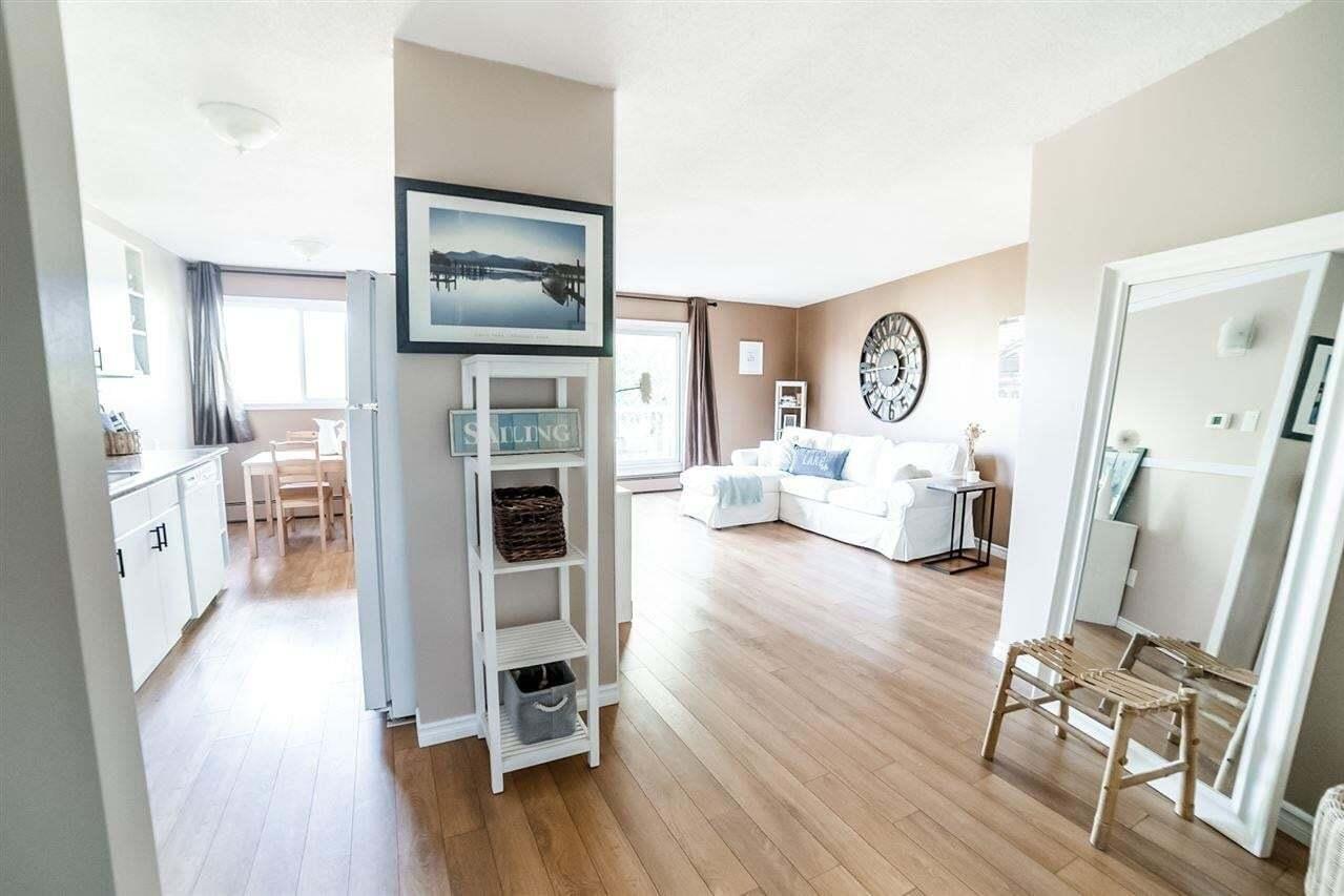 Condo for sale at 8930 149 St NW Unit 304 Edmonton Alberta - MLS: E4209330