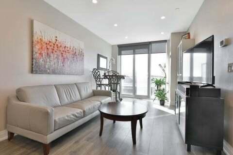 Condo for sale at 9 Valhalla Inn Rd Unit 304 Toronto Ontario - MLS: W4920182