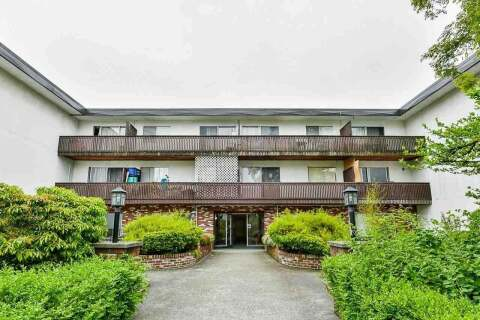 Condo for sale at 910 Fifth Ave Unit 304 New Westminster British Columbia - MLS: R2457953