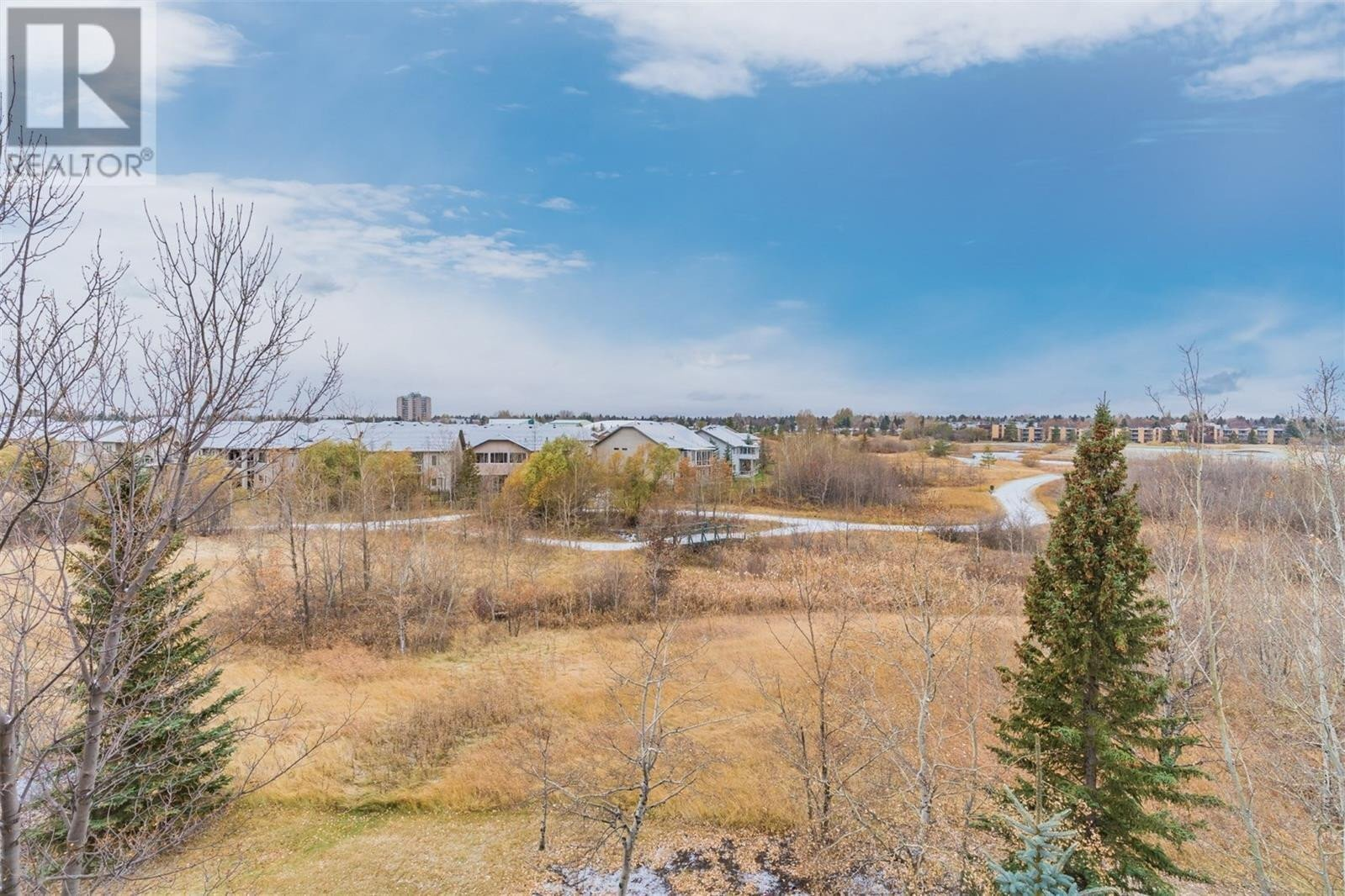 Condo for sale at 910 Heritage Vw Unit 304 Saskatoon Saskatchewan - MLS: SK831584