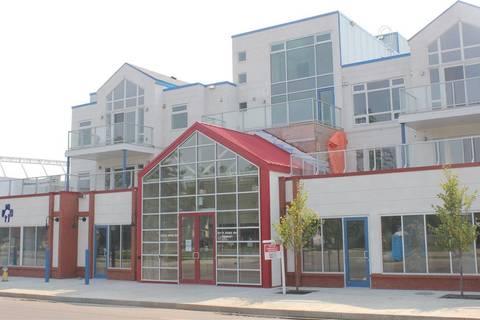 Condo for sale at 9113 111 Ave Nw Unit 304 Edmonton Alberta - MLS: E4104765
