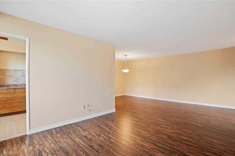 Condo for sale at 92 Church St Unit 304 Ajax Ontario - MLS: E4959386