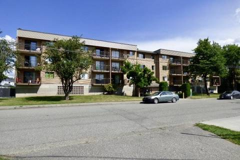 Condo for sale at 9282 Hazel St Unit 304 Chilliwack British Columbia - MLS: R2383472