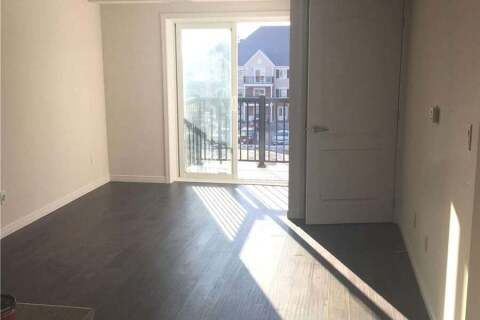 Apartment for rent at 930 Wentworth St Unit 304 Peterborough Ontario - MLS: X4825959