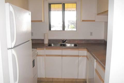 Condo for sale at 9329 104 Ave Nw Unit 304 Edmonton Alberta - MLS: E4161306