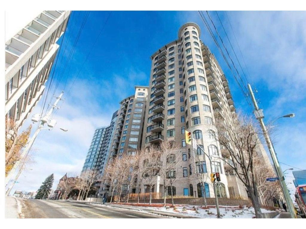 Removed: 304 - 95 Bronson Avenue, Ottawa, ON - Removed on 2020-05-23 00:00:30