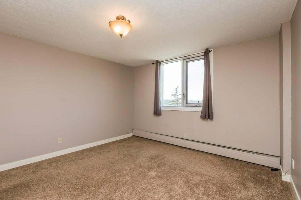 Condo for sale at 9835 113 St NW Unit 304 Edmonton Alberta - MLS: E4197564