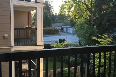 Condo for sale at 995 59th Ave W Unit 304 Vancouver British Columbia - MLS: R2416332