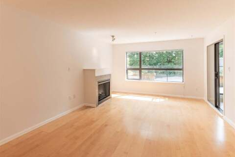 Condo for sale at 997 22nd Ave W Unit 304 Vancouver British Columbia - MLS: R2461524