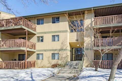 Condo for sale at A1 - 1121 Mckercher Dr Unit #304 Saskatoon Saskatchewan - MLS: SK803565