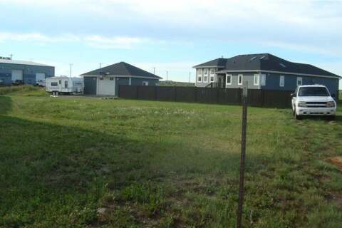 Residential property for sale at 304 Butte Pl Stavely Alberta - MLS: C4201325
