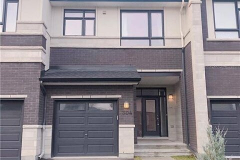 Property for rent at 304 Dolce Cres Ottawa Ontario - MLS: 1220780
