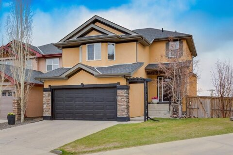 House for sale at 304 Everbrook Wy SW Calgary Alberta - MLS: A1042926