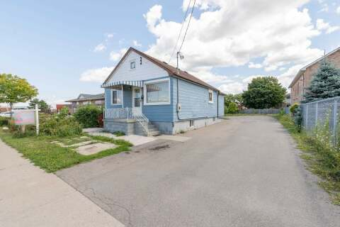 House for sale at 304 Grays Rd Hamilton Ontario - MLS: X4854135
