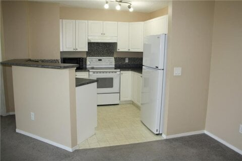 Condo for sale at 304 Mackenzie Wy SW Airdrie Alberta - MLS: C4293659