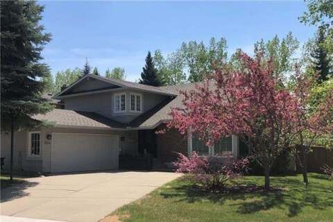 House for sale at 304 Midvalley Pl Southeast Calgary Alberta - MLS: C4286393