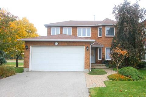 House for sale at 304 Nahani Wy Mississauga Ontario - MLS: W4625168