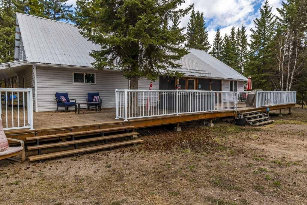 House for sale at 304 Poplar Ave Rural Bonnyville M.d. Alberta - MLS: E4141407