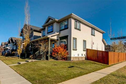 House for sale at 304 Prestwick Te Southeast Calgary Alberta - MLS: C4233970