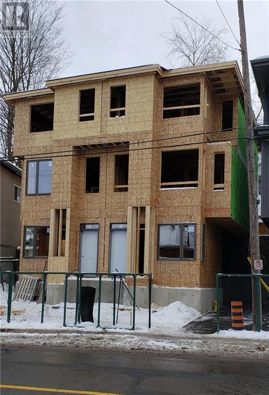 Removed: 304 Riverdale Avenue, Ottawa, ON - Removed on 2019-12-03 06:00:07