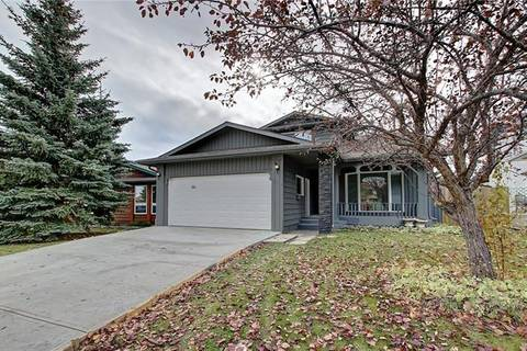 House for sale at 304 Shawcliffe Circ Southwest Calgary Alberta - MLS: C4283005