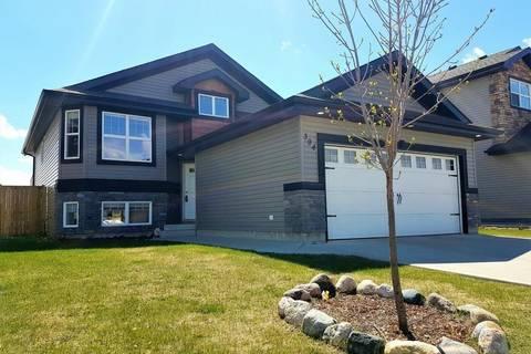 House for sale at 304 Stone Te Martensville Saskatchewan - MLS: SK799712