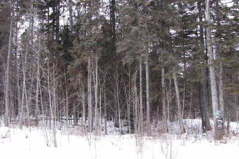Residential property for sale at 304 Topaz Ln Rural Lac Ste. Anne County Alberta - MLS: E3406674